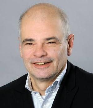 Passfoto-hans-peter-müller